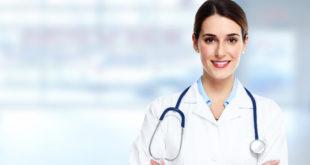 oglas za posao lekar